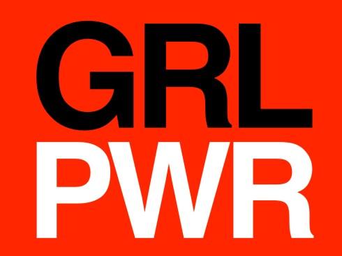 GRLPWR.001