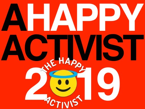 happyactivist2019.001.jpeg.001