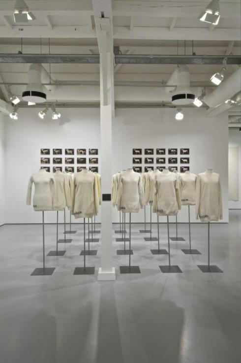 onesheepsweater_textielmuseum17279au