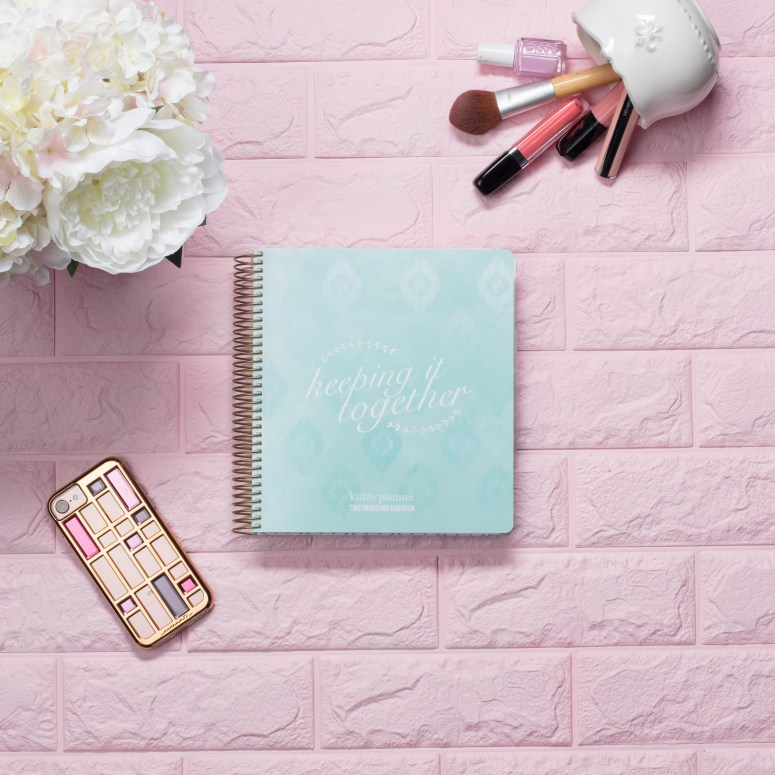 The World's Most Comprehensive List of Planners and Notebooks | Zen of Planning | Planner Peace