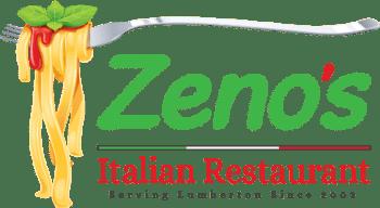 zenos-logo-website-front