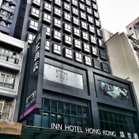 Review: Inn Hotel Hong Kong