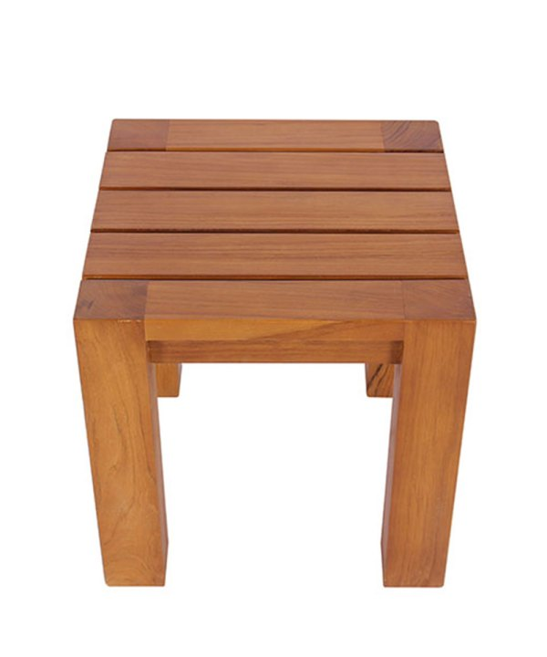 HD-005-Malibu-Side-Table-front-ZP