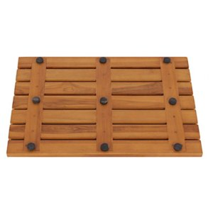 HD-006-Del-Mar-Teak-Mat-bottom-ZP