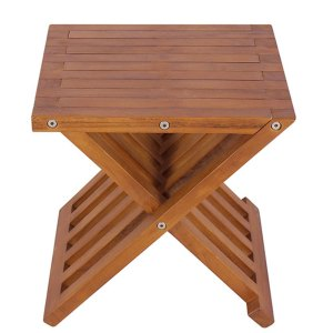 HD-012-Newport-Folding-Stool-front-ZP