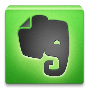 Evernote: My secret to staying sane during a program launch