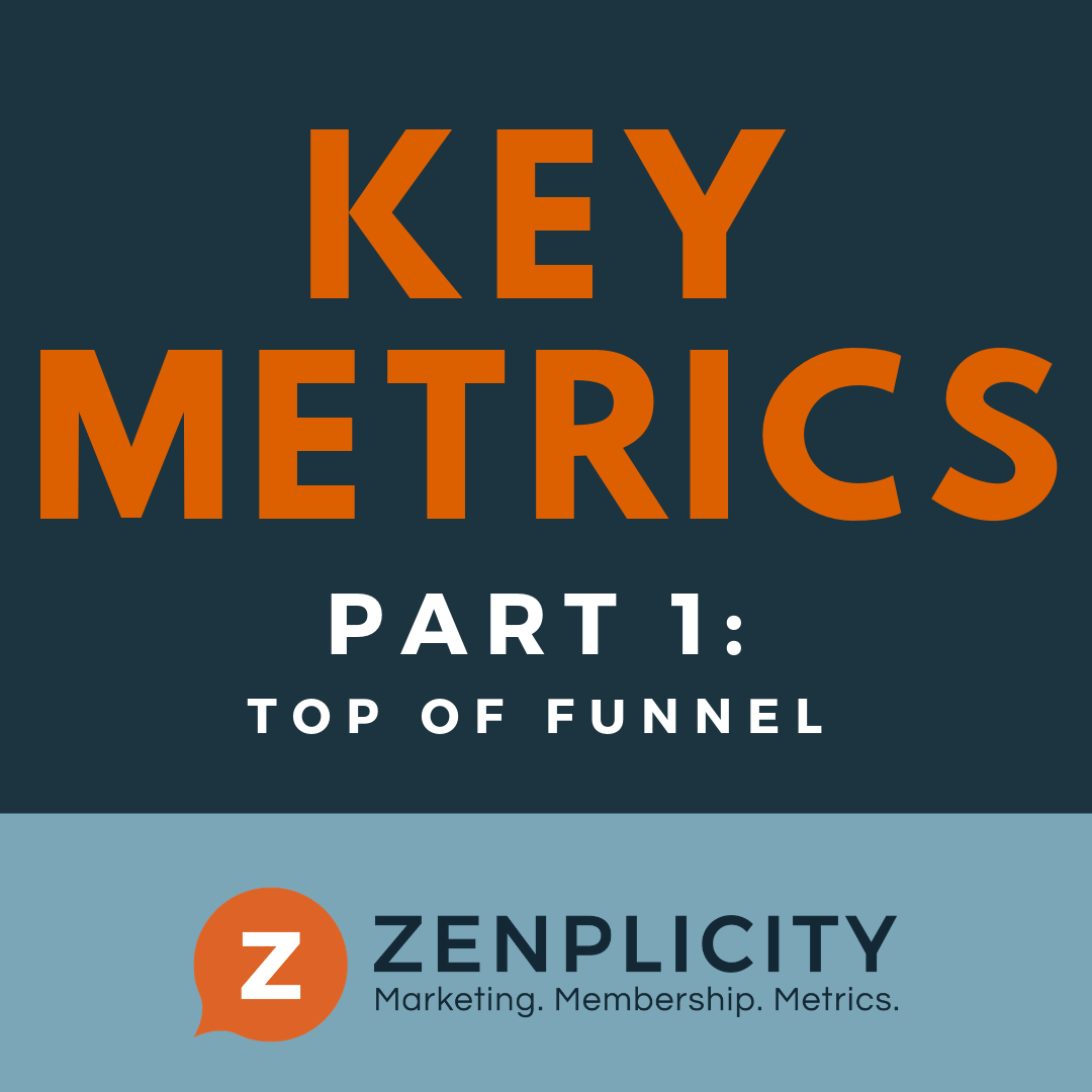 Part 1: Key Metrics to Track at Every Step of the Funnel