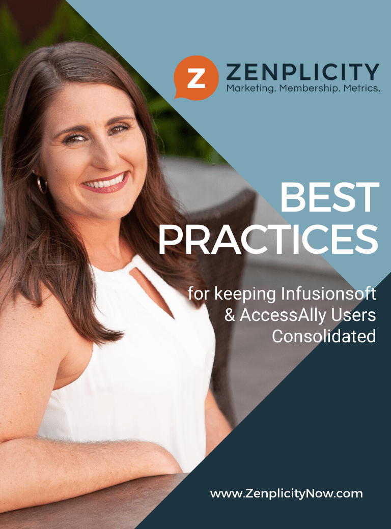 Best Practices Thank You
