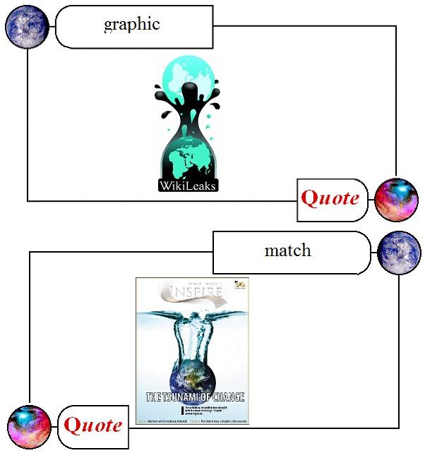 quographic-match.jpg