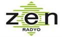 Zen radyo