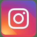 Follow Zen Rose Garden on Instagram