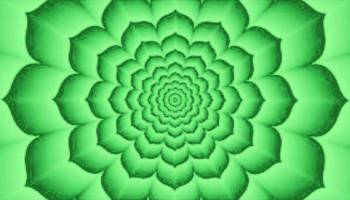 Guided Meditation For Spiritual Awakening & Spiritual Energy