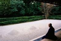 Zen Fashion | Zensanity