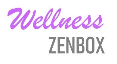 wellness zenbox