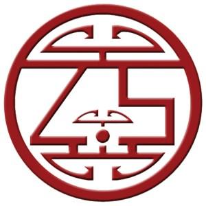 Zen Skincare Waxing Studio, Inc.