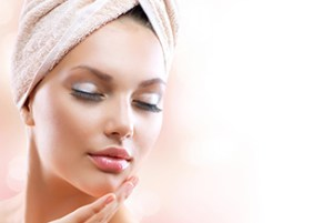 Chemical Peel Services Zen Skincare Studio Asheville NC