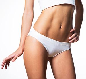 Bikini Wax Package buy 5 and get 6th service Free at Zen Skincare Waxing Studio Asheville, NC.