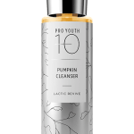 Rhonda Allison Pro Youth Minus 10 Pumpkin Cleanser 120ml Zen Skincare Waxing Studio Asheville NC