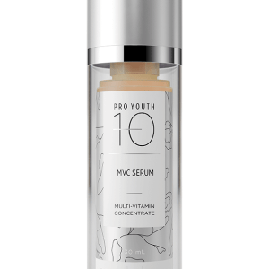 Rhonda Allison Pro Youth Minus 10 MVC Serum 30ml Zen Skincare Waxing Studio Asheville, NC