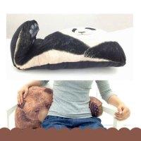 Buying from Japan  BEAR HUG PILLOW
