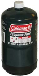 https://i0.wp.com/zenstoves.net/Canister/Coleman_Propane_Gas_Cartridge.jpg
