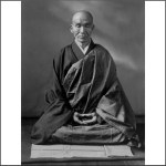 69 – The Soto Zen Goal of Goallessness: How to Awaken Without Trying