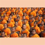 80 – Four Foundations of Mindfulness Practice and Similarities in Zen