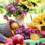 179 – Inadecuado para la Abundancia: Reeescribiendo Nuestra Narrativa