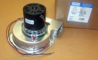 A150 Fasco Blower Inducer Motor fits Trane 7021-7833 7021 ...