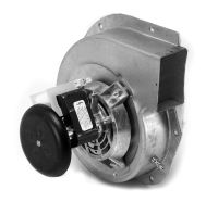 A182 Fasco Furnace Inducer Motor for Goodman 7002-3036 ...