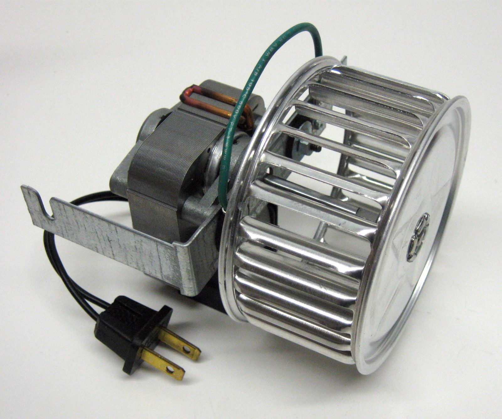 82229000 genuine nutone broan oem vent bath fan motor for model