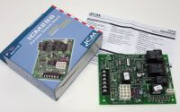 ICM286 ICM Furnace Control Board for Goodman B18099-26S ...
