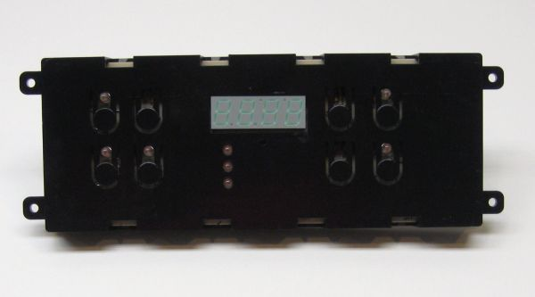 316207510 Frigidaire Eoc Electronic Oven Control Board
