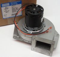 A217 Fasco Furnace Draft Inducer Motor fits Lennox 7021 ...