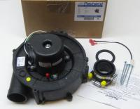 66338 Furnace Draft Inducer Motor for Heil Tempstar ...