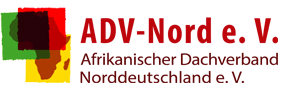 adv-Nord-logo