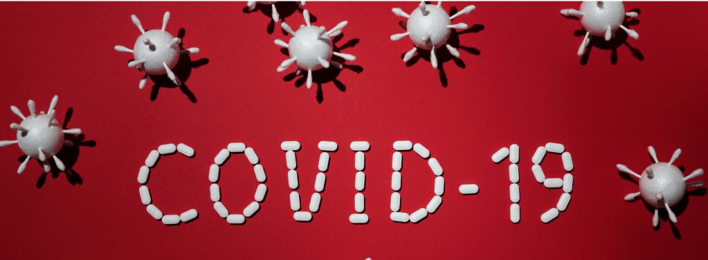 Beitragsbild COVID-19
