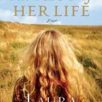 The Rest of Her Life: Book Review