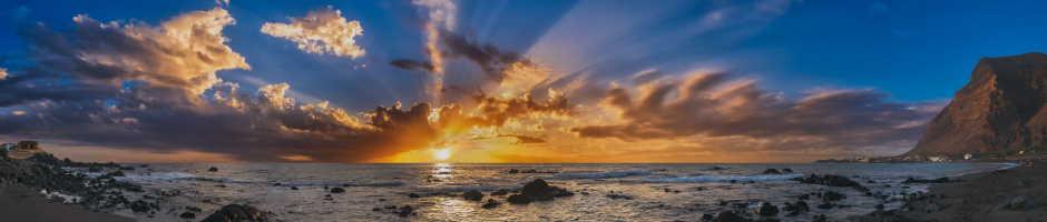 sunrise-940x200