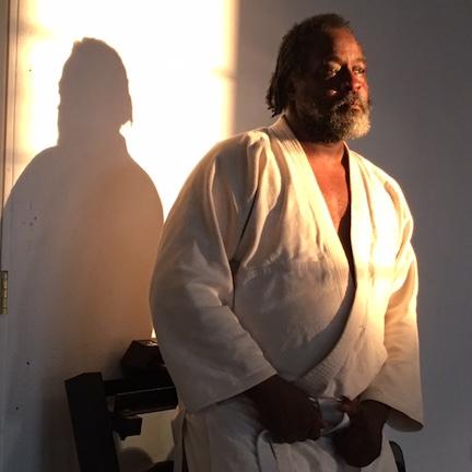 Ed Bryant Jr., 64, Zenyo Jiu Jitsu