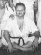 George Gracie