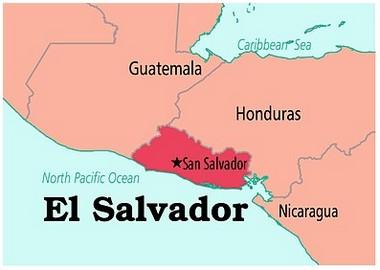 mapelsalvador