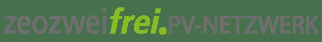 PageBanners_PV_Netzwerk