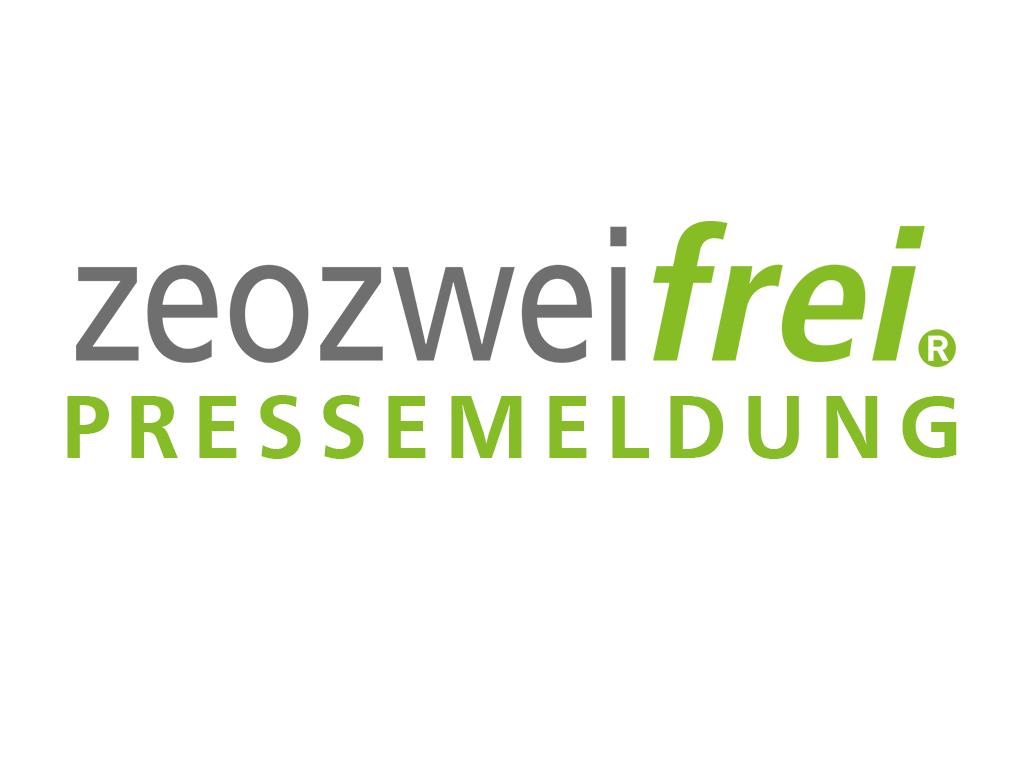 ZZF_presse