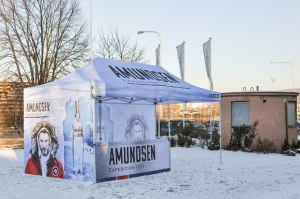 quick-tentify-amundsen
