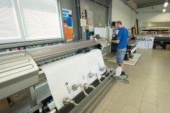 technologies-zepelin-printing