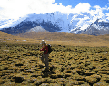 Get off the beaten path - 5 Things You Should Do Every Time You Travel