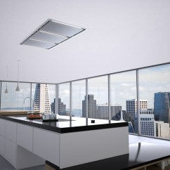 Kitchen Range Hoods Cabinet Shelves Zephyr Lux Island Hood | Online