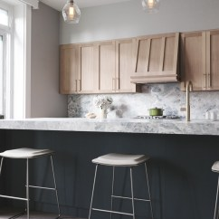 Zephyr Kitchen Flush Mount Lighting Twister Range Hood Insert Core Collection Online