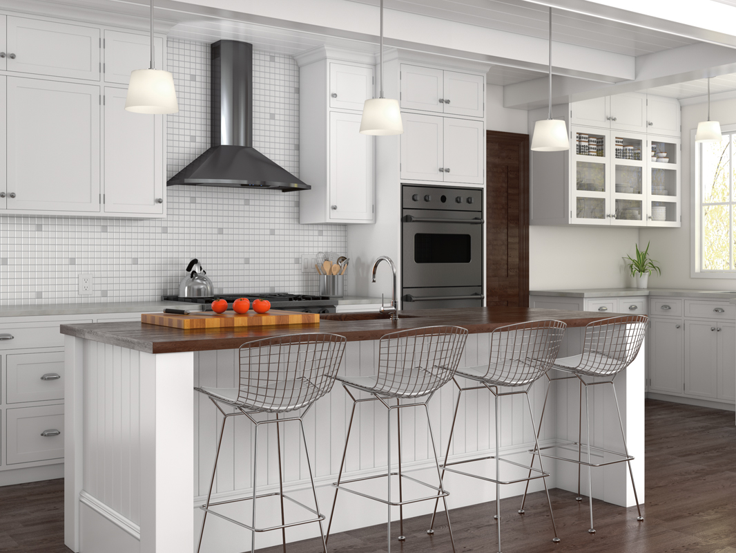 zephyr kitchen cost savona wall mount hood ventilation core collection